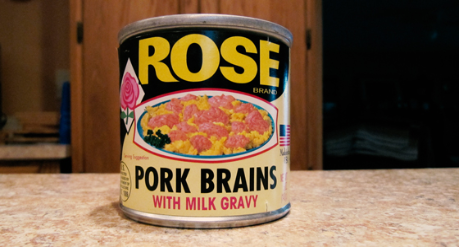 20 Canned Foods You May Not Want in Your Pantry