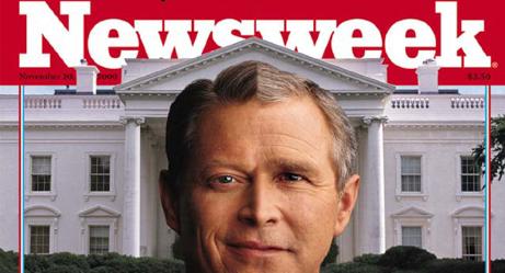 21 Awesome and Nostalgic Magazines That No Longer Exist