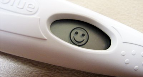 Student Pulls EPIC Pregnancy Prank On Teacher