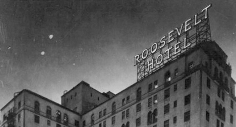 Horrifying Hotels You Would Never Want to Spend the Night In