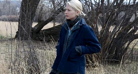 Sundance Review: 'Certain Women'