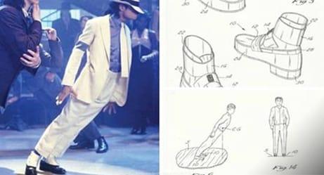 Michael Jackson's Awesome Anti-Gravity Trick Has an Incredible Secret
