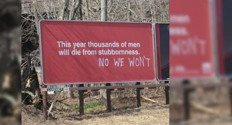 These Real Life Trolls Made These Signs Way Funnier