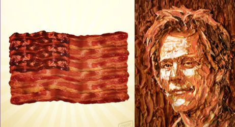 15 Reasons Why The World Loves Bacon