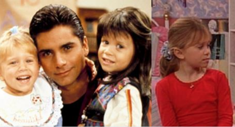The Olsen Twins Revealed The REAL Reason They Didn't Appear on 'Fuller House'