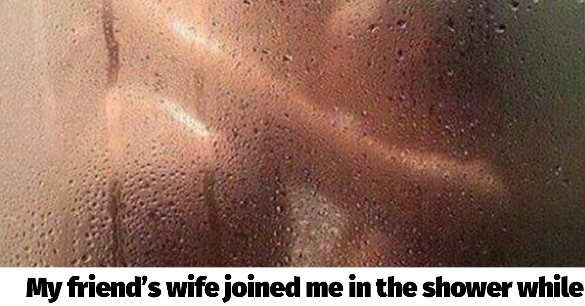 The Stunning Confessions From People Who Stole Their Friend's Spouse
