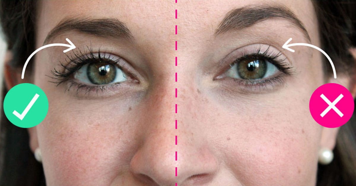 Eye Makeup Hacks That Every Beginner Needs To Know