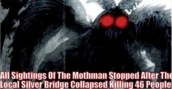 11 Completely Creepy Creatures From Folklore