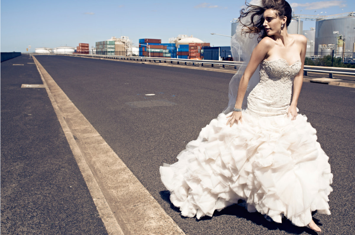 These 'Runaway Brides' Revealed The Aftermath Of Leaving Their Fiances At The Altar