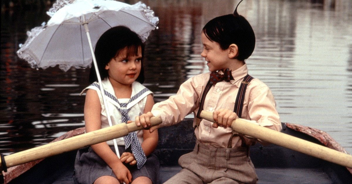11 Fascinating Behind-The-Scenes Facts About 'Little Rascals'