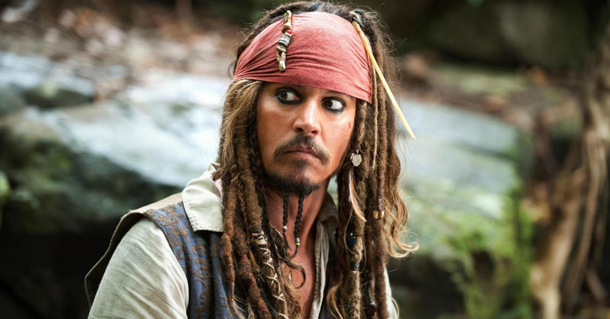 Say Goodbye To Pirating: Illegal Downloading Is Coming To An End Very Soon