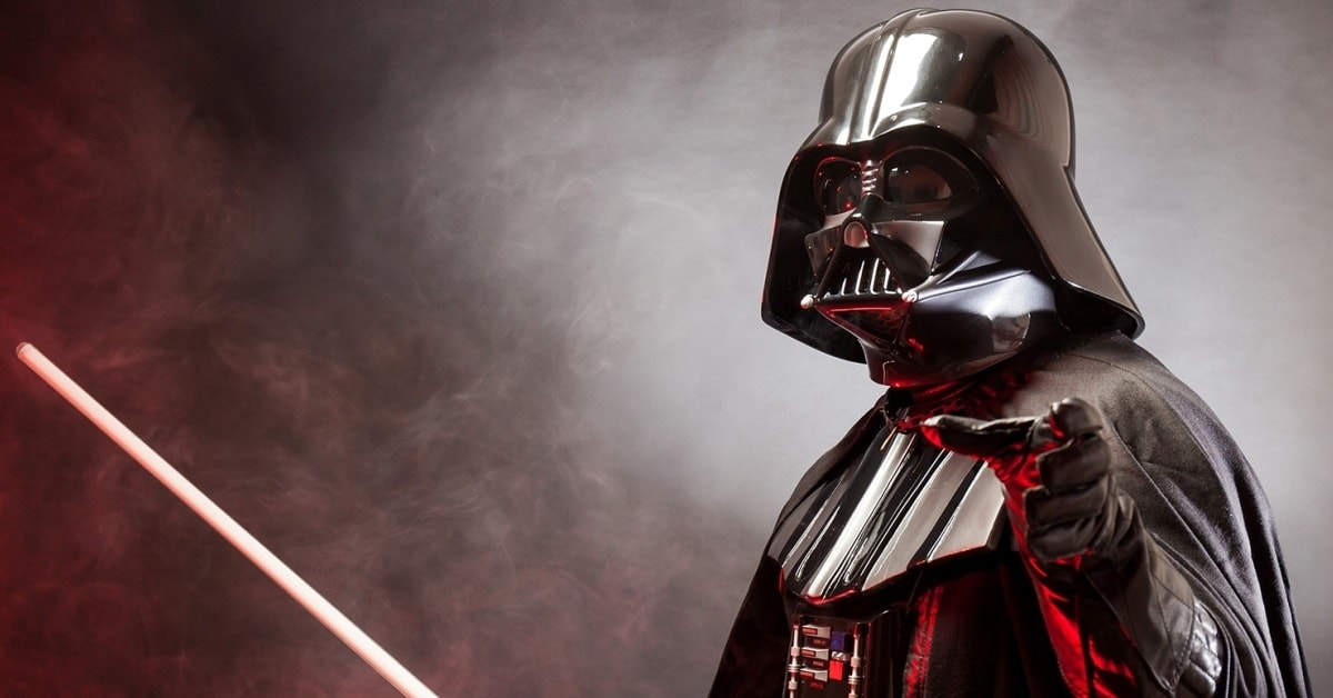The Best Order To Watch The 'Star Wars' Movies