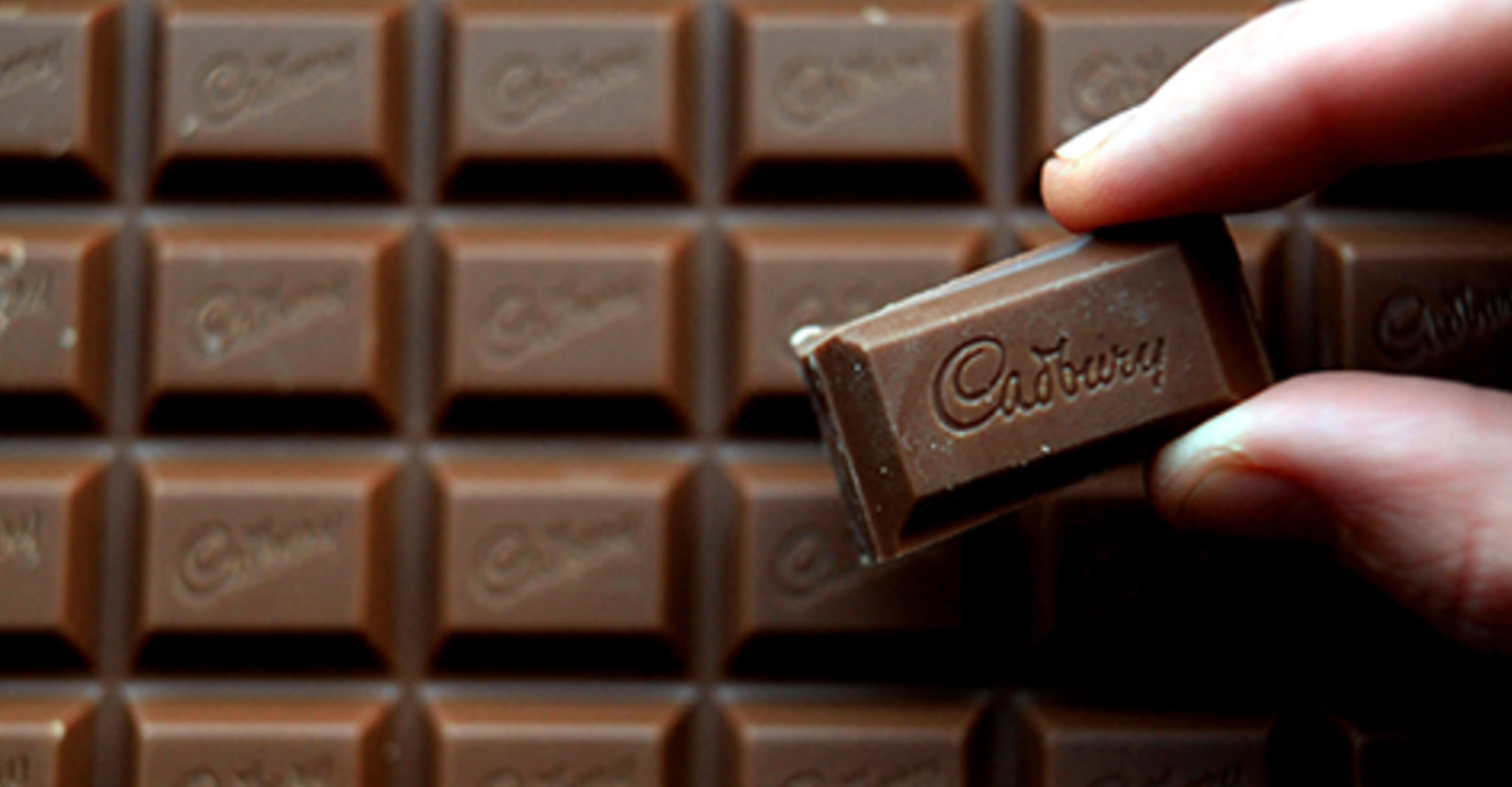 This Company Will Literally Pay You To Eat Chocolate