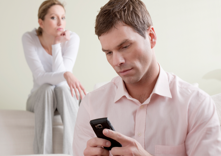 Why Online Dating is Plagued by Violence   Was He Provoked By