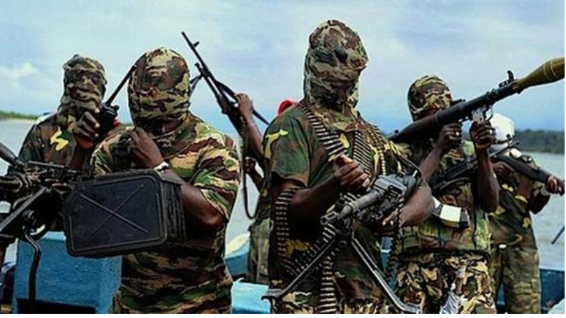 a history of the creation of boko haram a terrorist group in nigeria Tag: abuja who are the boko haram  abujasome three million people affecteddeclared terrorist group by us in 2013escape from boko  nigeria since her creation.