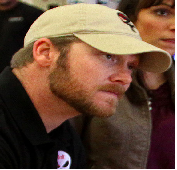 What 'American Sniper' Says About Veteran Care in the U S