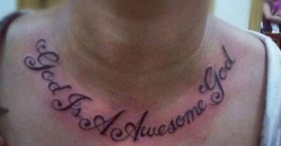 The 32 Most Ridiculous, Outrageous, and Downright ...