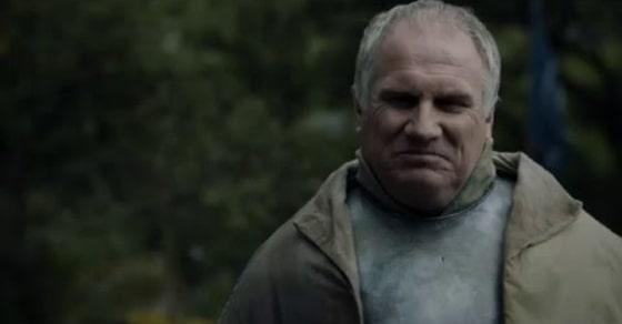Game of Thrones Season 6: Episode #4 Preview