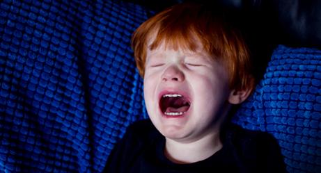 Children Movie Deaths That Scarred Your Childhood