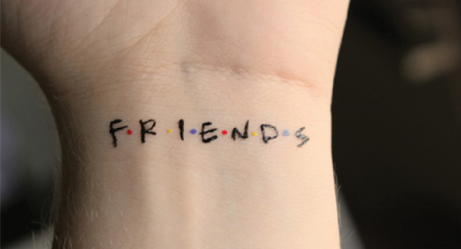 20 things on every 39 90s kid bucket list successfully for 90s baby tattoos