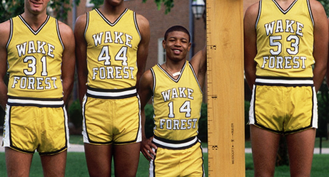 15 of the Funniest Youth Sports Photos