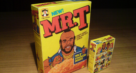 15 Discontinued Cereals We Still Miss