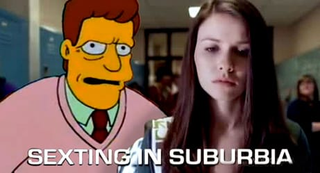 Real-Life Made-for-TV Movies We Wish Starred Troy McClure
