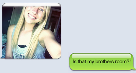 These People Proved That Drunk Texting Never Goes Well