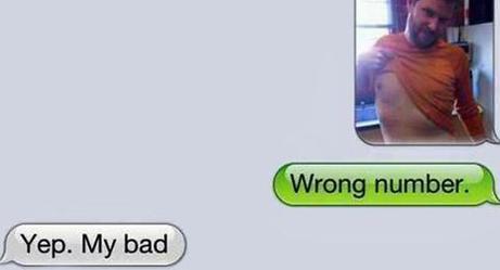 flirting memes gone wrong song meme funny images