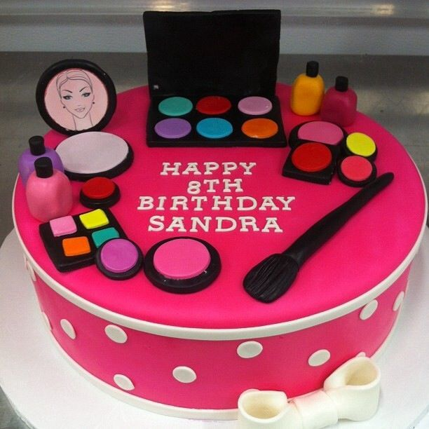 Birthday Cakes That Will Blow Your Kids Away For Your Mini