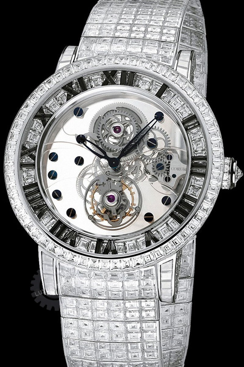 perpetual entry of watches cost oyster rolex ablogtowatch