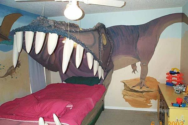 the best bedroom ever u0026 coolest bedrooms in the world photo 5 best kids bedroom - Nicest Bedroom In The World