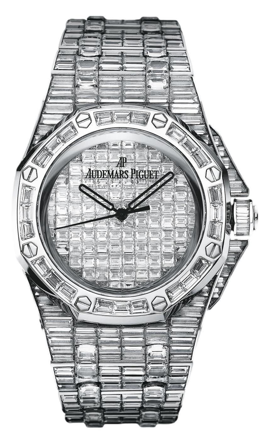 cost a for s men gazette fils gentleman top watches phoenix favre