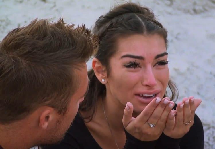 survivor contestants dating