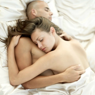 Pictures Of Sex While Both Sleeping 100