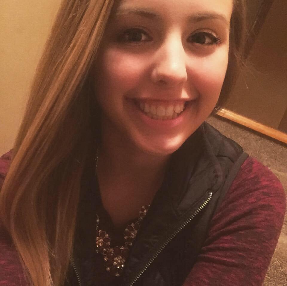 Nebraska student kicked out of sorority because of
