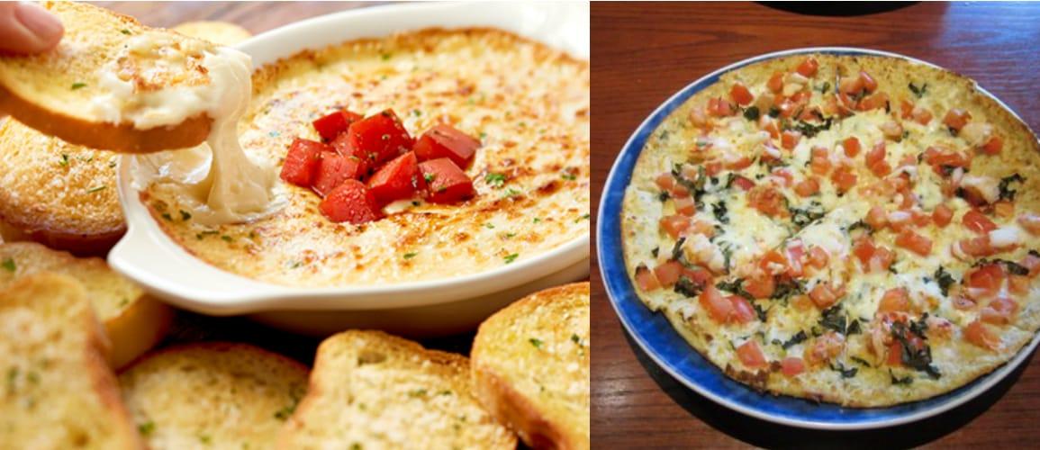 Red Lobster Vs Olive Garden Who Wins Red Lobster Or Olive Garden Guff