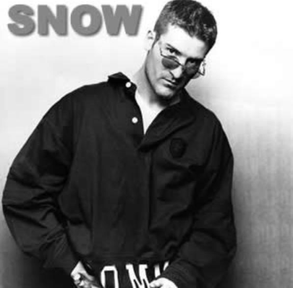 download image snow informer - photo #30
