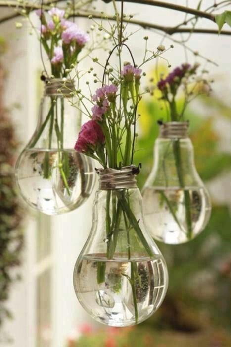Diy Crafts For Home Decor Pinterest Diy Home Decor Ideas