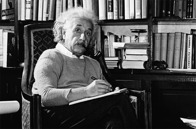 essay about einstein Included: albert einstein essay content preview text: this research paper looks at the literature on einstein's theory of relativity it examines the assertion that.