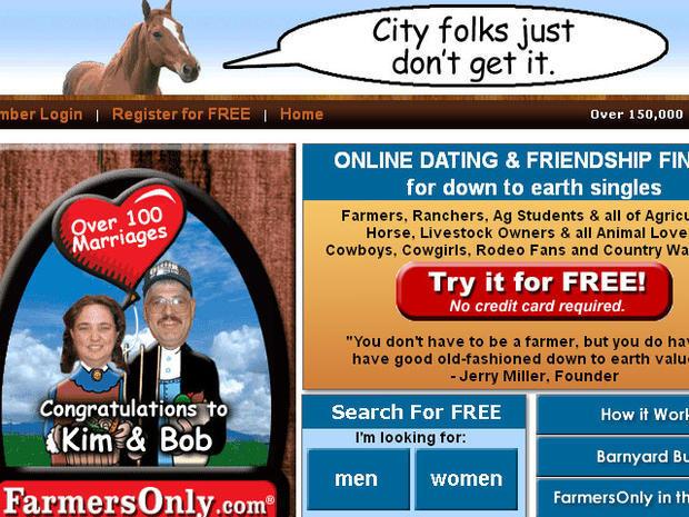 online dating services nz news