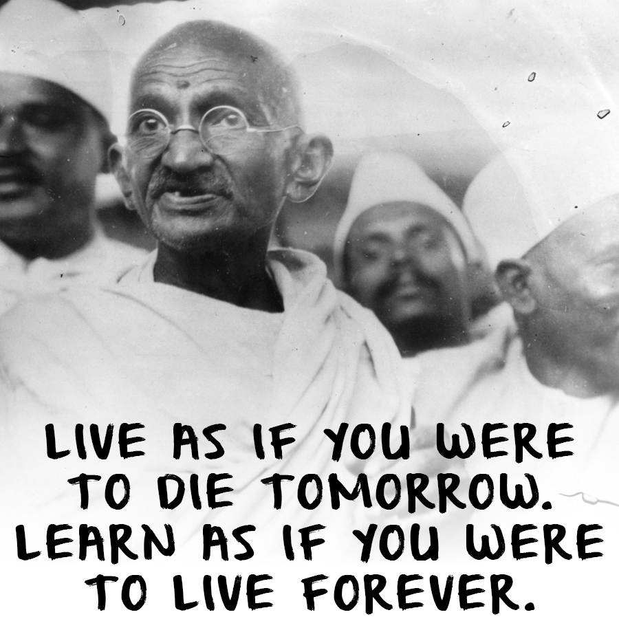 gandhi made the indian national movement more indian history essay He set up tolstoy farm which was the precursor of the later gandhian ashrams that were to play important role in the indian national movement in 1914, he was awarded kaisar-i-hind gold medal for raising an indian ambulance in england during the boer war and 1st world war.