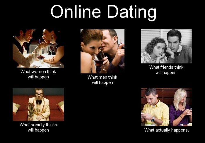 Free dating sites best ever