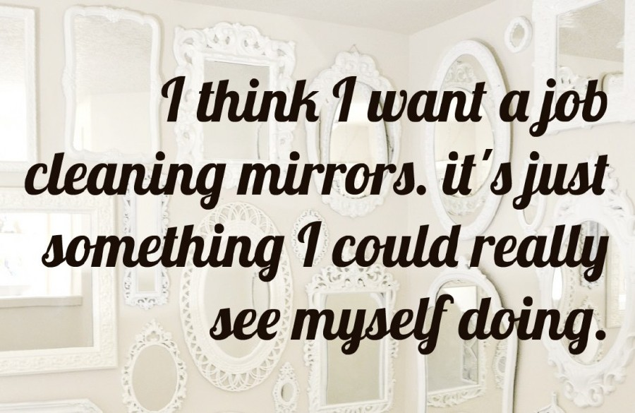10 jokes that are so bad they 39 re good mirror mirror guff