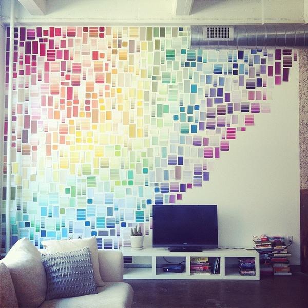 Do It Yourself Home Decor Ideas: Super Cute Ideas For Do-It-Yourself Home Decor