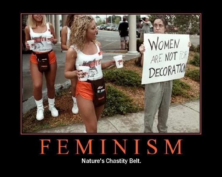 [Image: poster-feminism1]