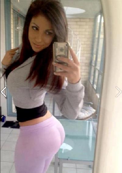Yoga Pants Yoga Pants