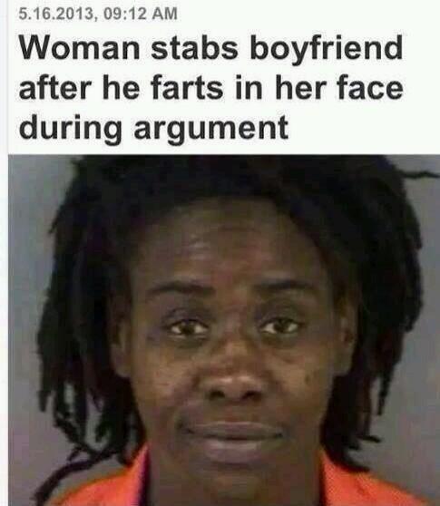 amateur wife masturbat gif