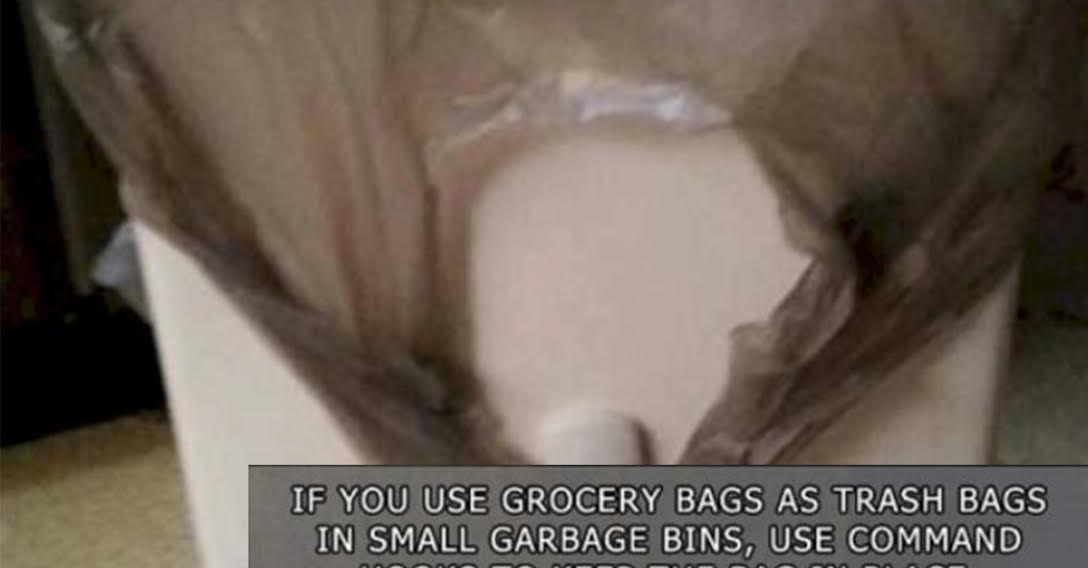 Every House Or Apartment Renter NEEDS To Try These Life Hacks