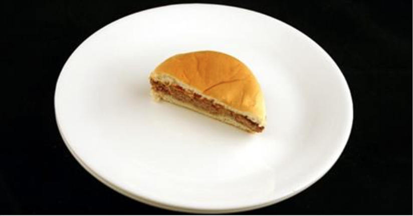 This Is What 200 Calories Of All Your Favorite Foods Looks Like